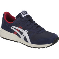 Chaussures Homme Baskets basses Onitsuka Tiger Ally 1183A029-400