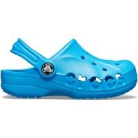 Chaussures Garçon Sabots Crocs™ Crocs™ Baya Clog Kid's Ocean