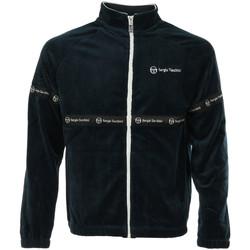 Vêtements Homme Vestes de survêtement Sergio Tacchini Original Sweater bleu