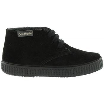 Victoria Enfant Boots   106793