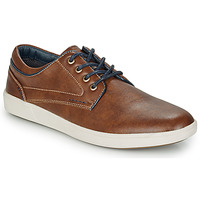 Chaussures Homme Derbies André CHAINE Camel