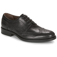 Chaussures Homme Derbies André NORY Noir