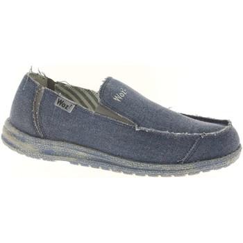 Chaussures Woz FRICK-U