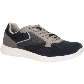 Chaussures Homme Multisport Geox U923EA 01454 U ERAST Azul