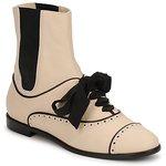 Boots Moschino MA2103