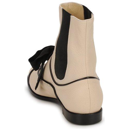 Beige Boots Ma2103 Femme Moschino Boots Moschino Ma2103 Ma2103 Moschino Femme Beige toBrdsQhCx