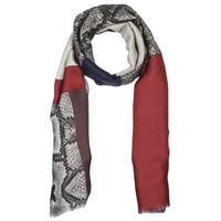 Accessoires textile Femme Echarpes / Etoles / Foulards André PYTHON Multi