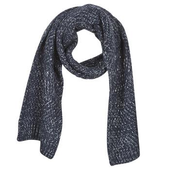 Accessoires textile Femme Echarpes / Etoles / Foulards André MINETTE Marine