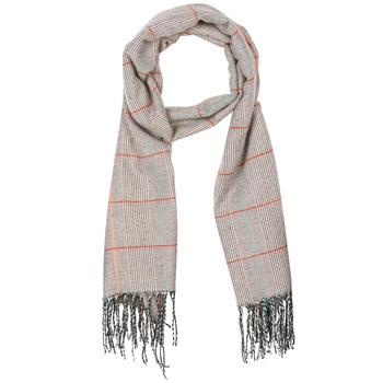Accessoires textile Femme Echarpes / Etoles / Foulards André EGLANTINE Multi