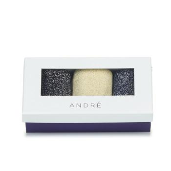 Accessoires textile Femme Chaussettes André FEERIE Multi