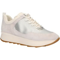 Chaussures Femme Multisport Geox D925TB 022QU D GENDRY Blanco