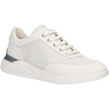 Livraison Basses Chaussures Theragon Geox Baskets GratuiteSpartoo EHID2W9Y