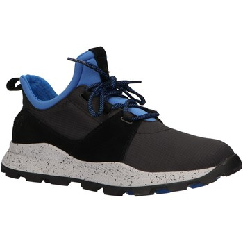 Chaussures Homme Multisport Timberland A24X4 BROOKLYN Negro