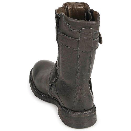 Boots Now Femme Chaussures Arline Noir 5jAc4R3Lq