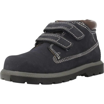 Chicco Enfant Boots   Cardax