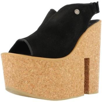 Sandales Istome SASHA 1