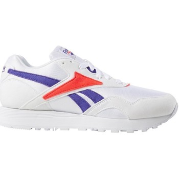 Chaussures enfant Reebok Sport Rapide