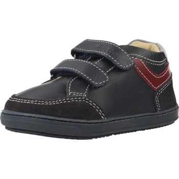 Chicco Enfant Boots   Garbo