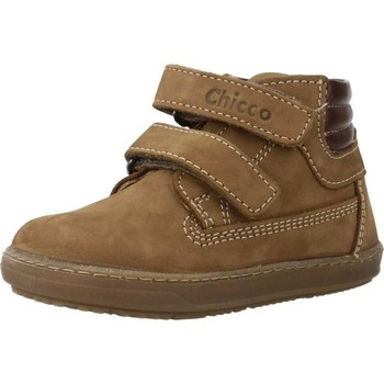 Chicco Enfant Boots   Galis