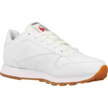 Chaussures Homme Baskets basses Reebok Sport 49799R Blanc