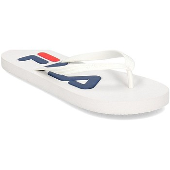 Tongs Fila Troy Slipper