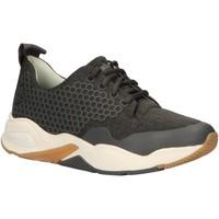 Chaussures Femme Baskets basses Timberland A1X1Z DELPHIVILLE Negro