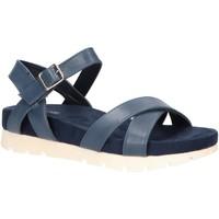 Chaussures Femme Sandales et Nu-pieds Maria Mare 67481 Azul