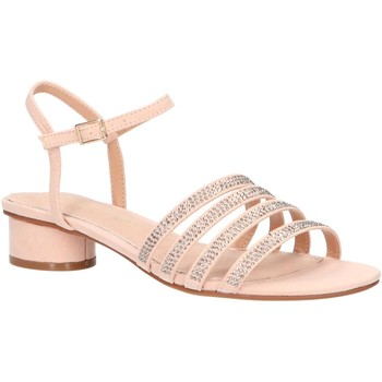 Chaussures Femme Sandales et Nu-pieds Maria Mare 67477 Rosa