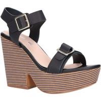 Chaussures Femme Sandales et Nu-pieds Maria Mare 67526 Azul