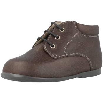 Landos Marque Boots Enfant  61j03