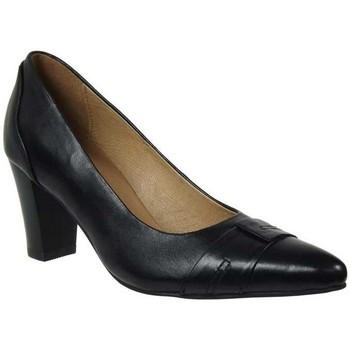 Chaussures escarpins Fugitive Magma