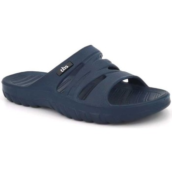 TBS Homme Mules  Ploufe
