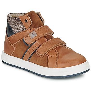 Chaussures Garçon grand choix de Chaussures Garçon