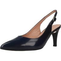 Chaussures Femme Escarpins Argenta 41985 Bleu