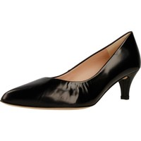 Chaussures Femme Escarpins Argenta 1750/3 Noir