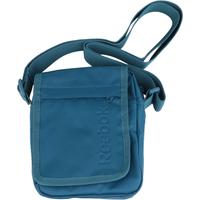 Sacs Pochettes / Sacoches Reebok Sport Le U City Bag AY0204