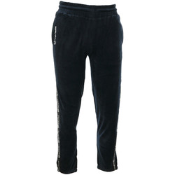 Vêtements Homme Pantalons de survêtement Sergio Tacchini Original Pants bleu