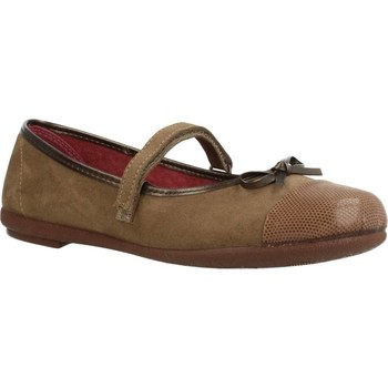 Duvic Enfant Ballerines   6225d