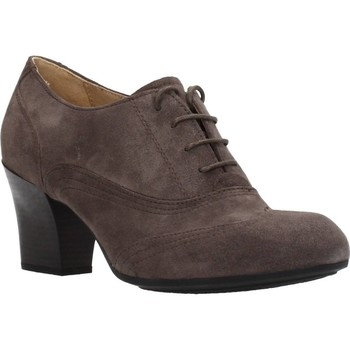 Chaussures Femme Low boots Stonefly JOLIE 14 RT Marron