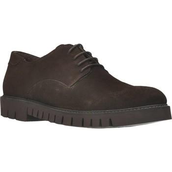 Chaussures Soler Pastor 3290