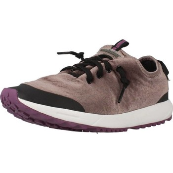 Chaussures Coolway TAHALIFIT