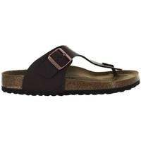 Chaussures Homme Tongs Birkenstock Ramses BF