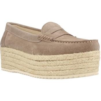 Chaussures Bossi 6671B