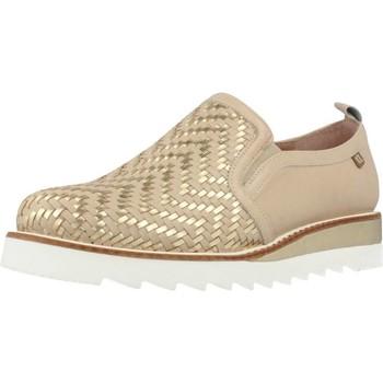 Chaussures Vitti Love 526 207