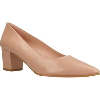 Chaussures Femme Escarpins Joni 12997 Rose