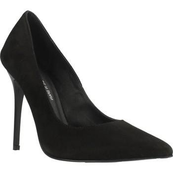 Chaussures Femme Escarpins Gas SOFFIE Noir
