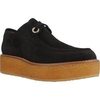 Chaussures Femme Derbies & Richelieu Sixty Seven 78900 Noir