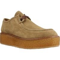 Chaussures Femme Derbies Sixty Seven 78900 Brun