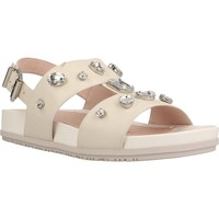Chaussures Femme Sandales et Nu-pieds Stonefly STEP 2 Beige