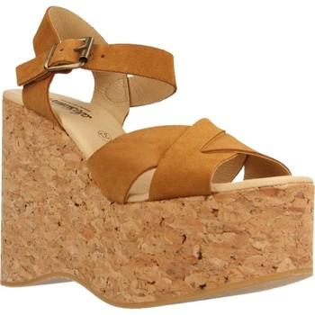 Sandales Mamalola 71524